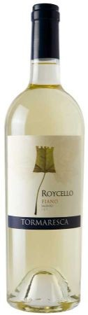 Antinori Tormaresca Roycello