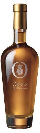 Tenua dell'Ornellaia Ornus Cl. 37,5