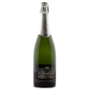 Le Marchesine Franciacorta Extra Brut -