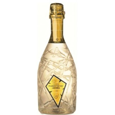 Astoria Cuvée Fashion Victim Brut -