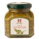 Pesto di Pistacchio Murgo Gr. 190
