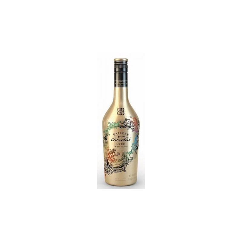 Baileys Chocolate Luxe Cl. 50 Limited Edition -