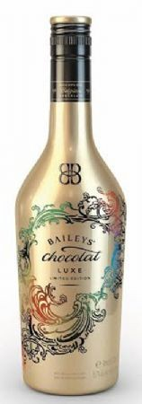 Baileys Chocolate Luxe Cl. 50 Limited Edition