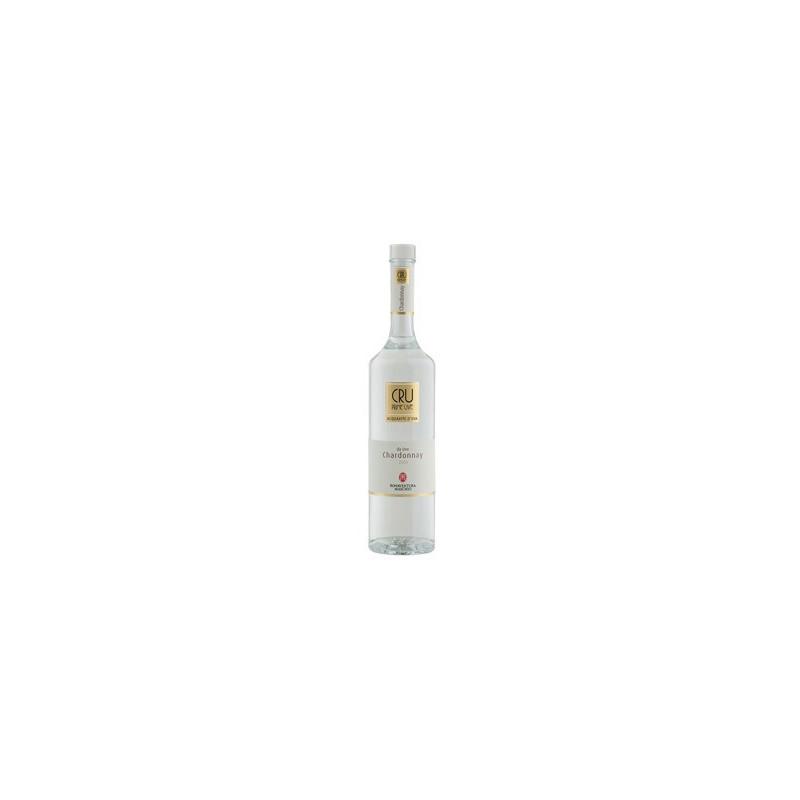 Maschio Cru Prime Uve Chardonnay -