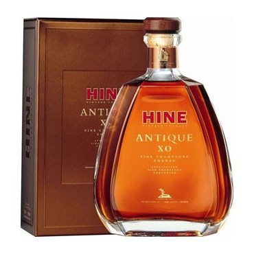 Hine Antique Cognac XO -
