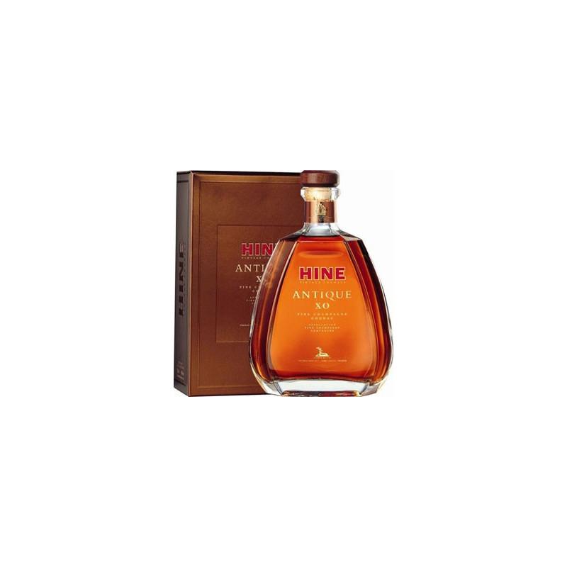 Hine Antique Cognac XO -