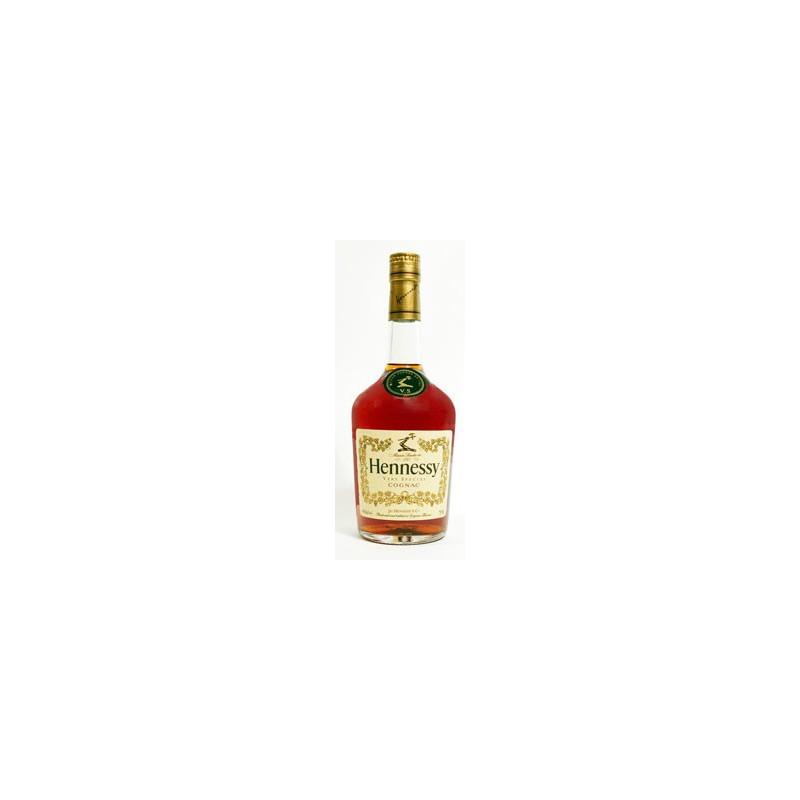Cognac Hennessy VS -