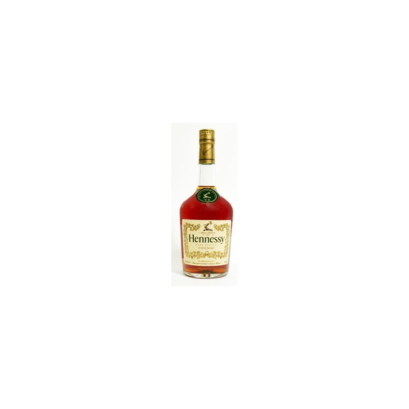 Hennessy Cognac VS -