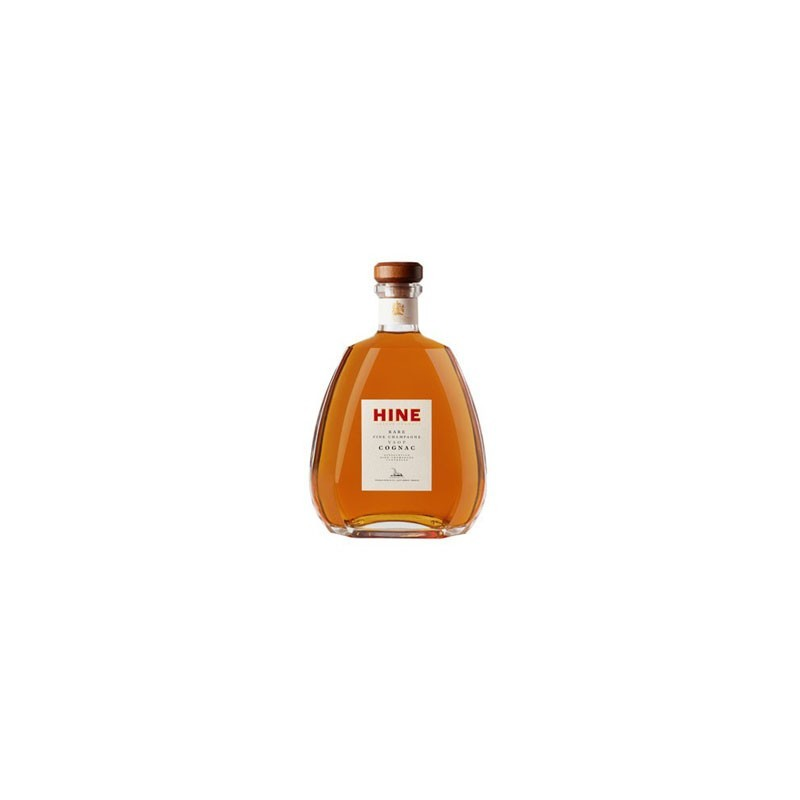 Hine Rare Cognac VSOP -