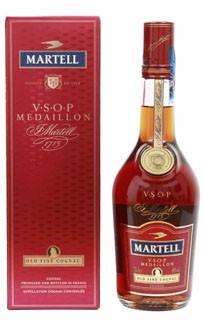 Martell Cognac V.S.O.P.