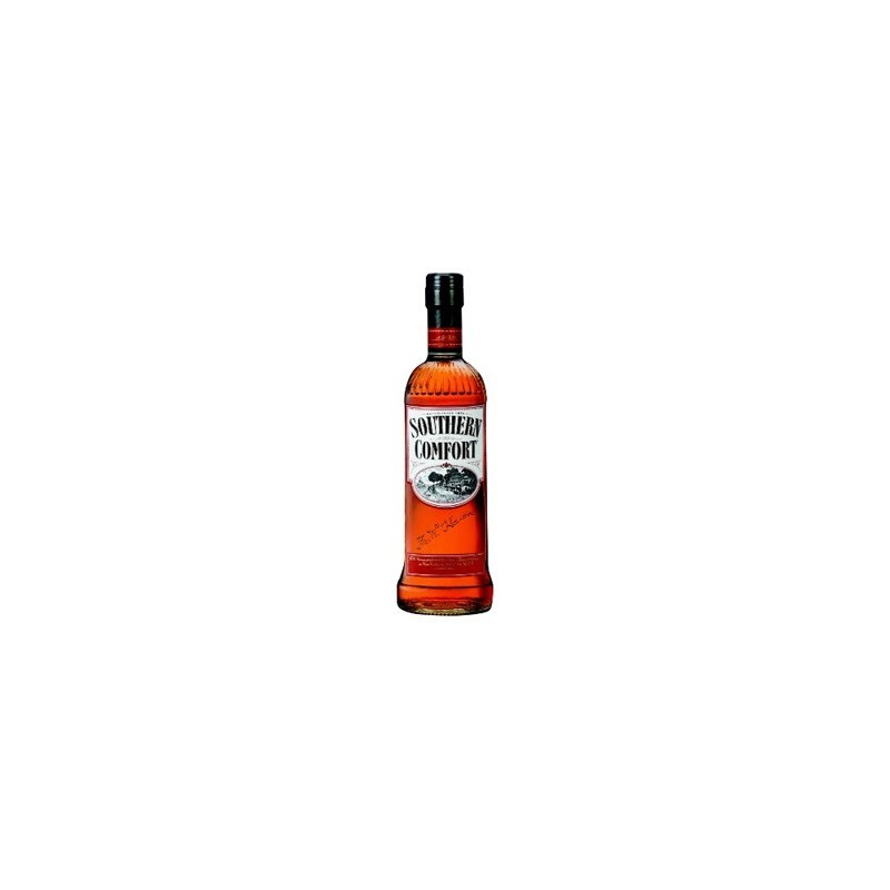 Southern Comfort Whisky Aromatizzato Lt. 1 -