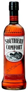 Southern Comfort Whisky Aromatizzato Lt. 1