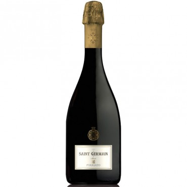 Firriato Saint Germain Brut -