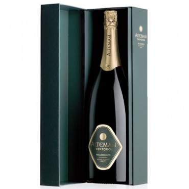 copy of Altemasi Brut Millesimato D.O.C 2012 -