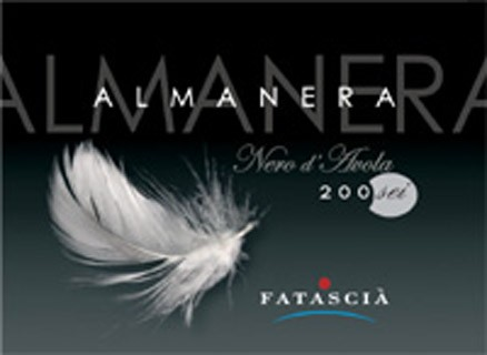 Fatascia' Almanera 2005