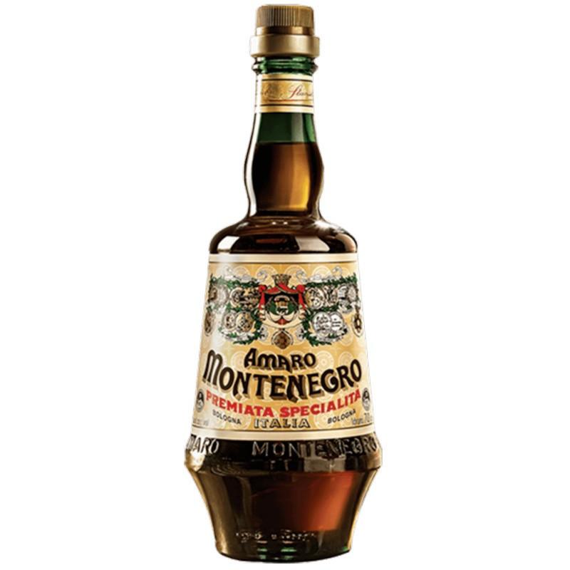Amaro Montenegro Cl. 70 -