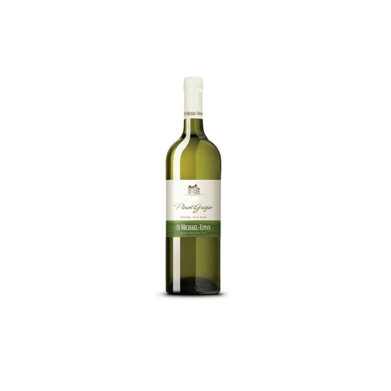 San Michele Appiano Pinot Grigio 2016 -