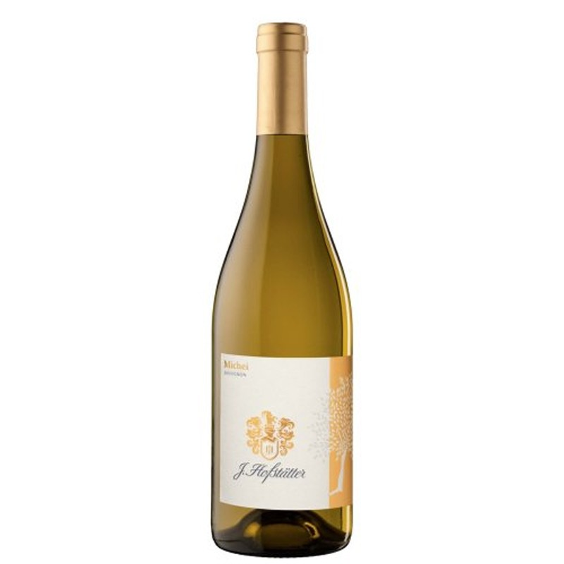 "Hofstatter ""Michei"" Sauvignon Blanc 2020 -"