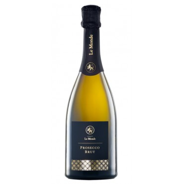 copy of Vigneti Le Monde Prosecco Doc -