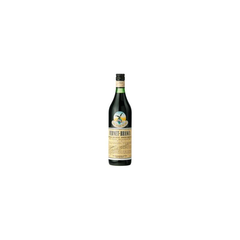 Amaro Fernet Branca Cl. 100 -