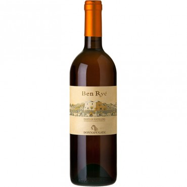 copy of Donnafugata Ben Rye 2012 -