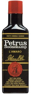 Petrus Boonekamp