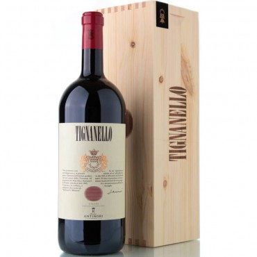 copy of Antinori Tignanello 2014 -