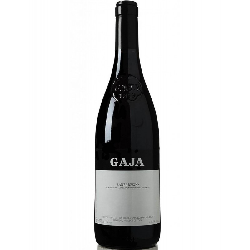 Gaja Barbaresco 2014 -