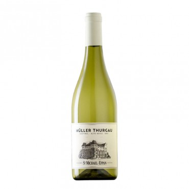 San Michele Appiano Muller Thurgau 2014 -