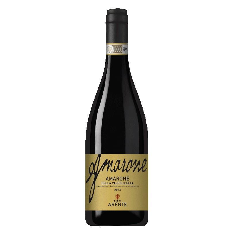 Costa Arente Amarone della Valpolicella Docg 2015 Jeroboam 3 Litri -