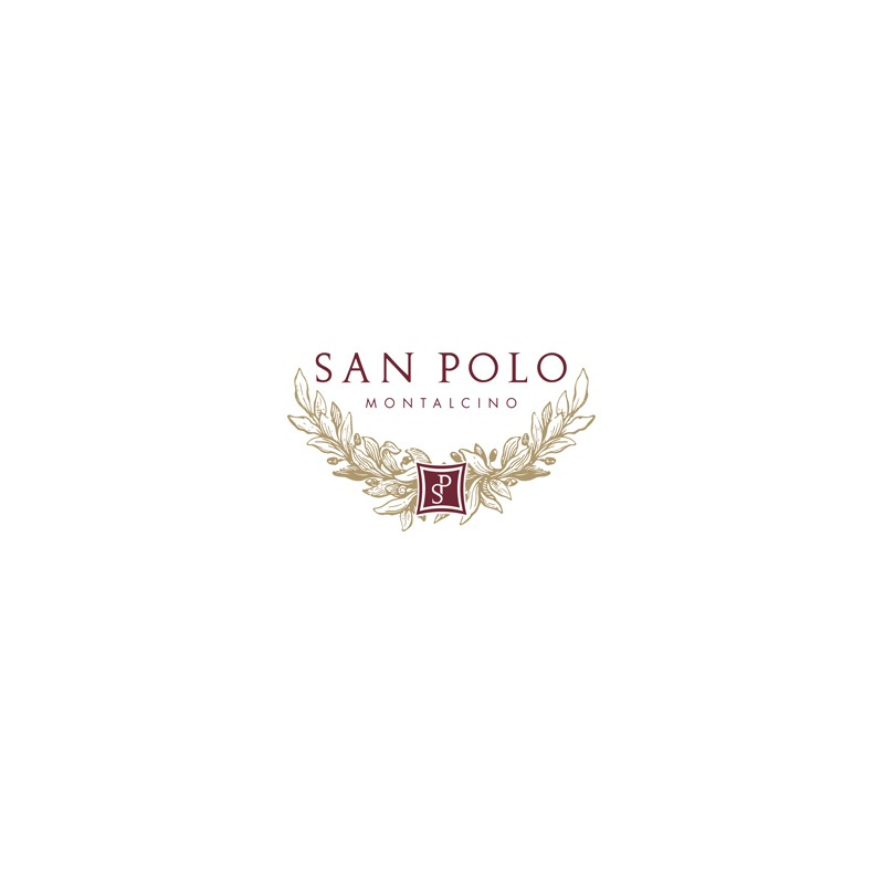 San Polo Brunello di Montalcino -