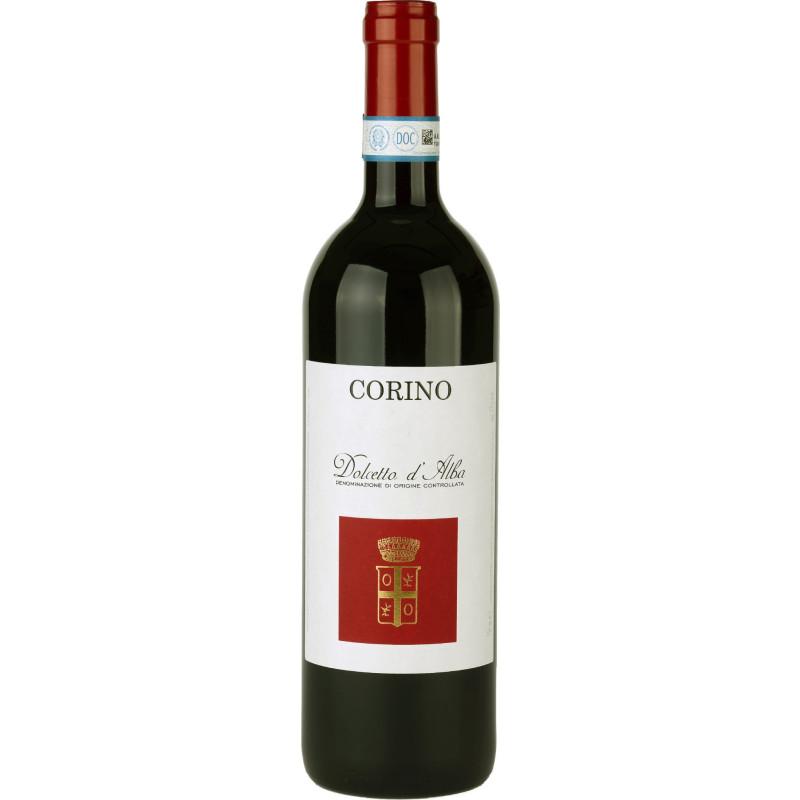 Corino Dolcetto d'Alba -