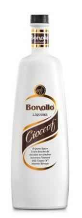 Bonollo Cioccof