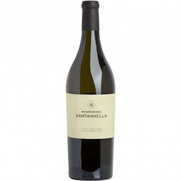 copy of Mandrarossa Santannella 2014 -