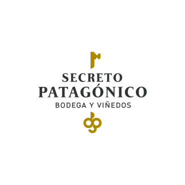 Bodega Secreto Patagonico Mantra Rebel 2019 -