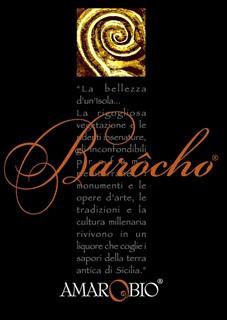 Baròcho AmaroBio