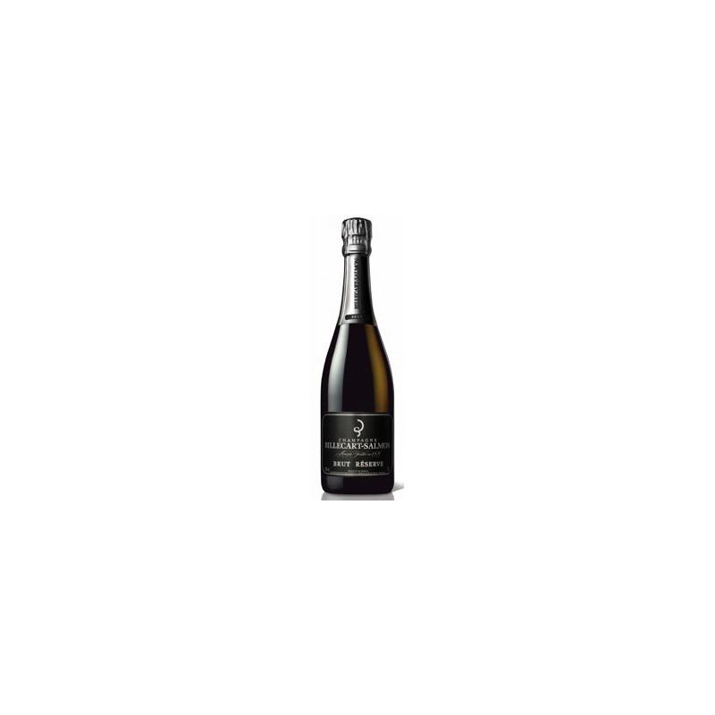 Billecart-Salmon Champagne Brut Reserve -