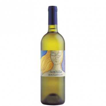 Donnafugata Anthilia 2020 -