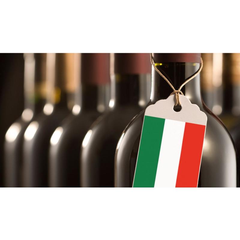 Selezione Grande Italia -
