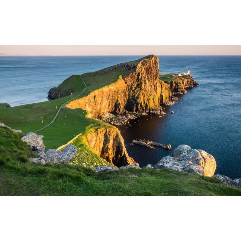 Selezione Scozia -