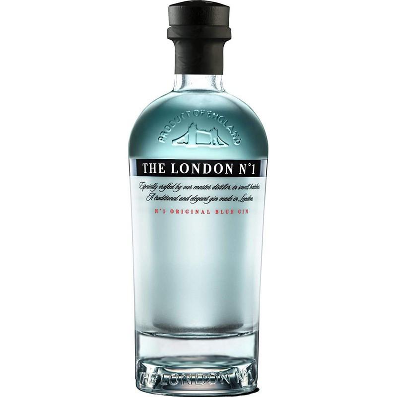 Gin The London Gin N° 1 -