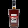 Amaro Cox