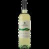 Barone Montalto Acquarello Pinot Grigio 2019