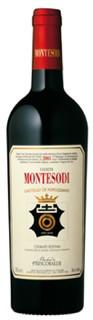 Frescobaldi Montesodi 2003 (Astuccio in Legno)