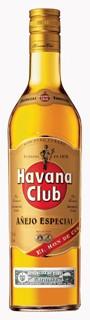 Havana Club Anejo Especial Lt. 1
