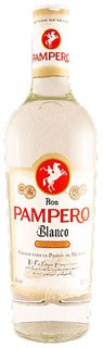 Pampero Blanco Lt. 1