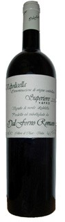 Romano Dal Forno Valpolicella Superiore D.O.C. 2004
