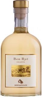 Donnafugata Ben Rye Grappa Cl. 50
