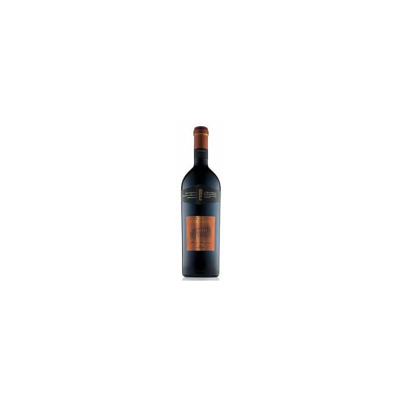 Cavit - Maso Cervara Pinot Nero DOC 2007 Cl. 75 -