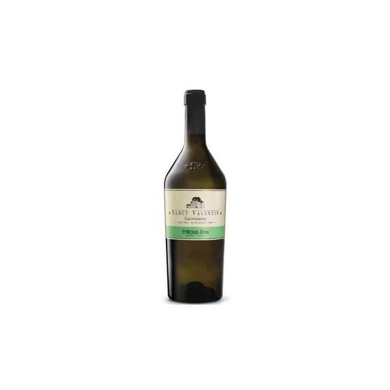 San Michele Appiano Sauvignon Blanc Sanct Valenctin 2016 -